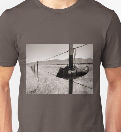 Things We Leave Behind T-Shirt