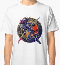 Dunkler Magier des Chaos Classic T-Shirt