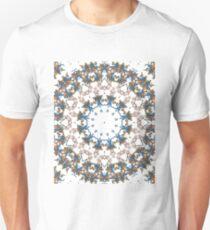 Mandalas shiva T-Shirt