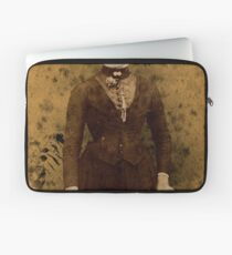 139.1.Birkenhead Laptop Sleeve