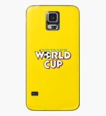 NES World Cup Case/Skin for Samsung Galaxy