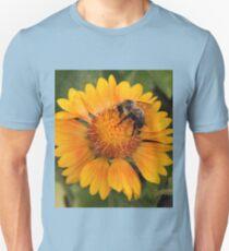 Bumble Bee Unisex T-Shirt