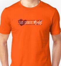 spstrong Unisex T-Shirt
