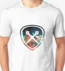 Story Wars Light Unisex T-Shirt