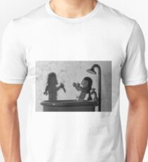 """Norman: """"Is that you, Mother? """" Unisex T-Shirt"""