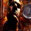 CALMAN COVER by morphfix