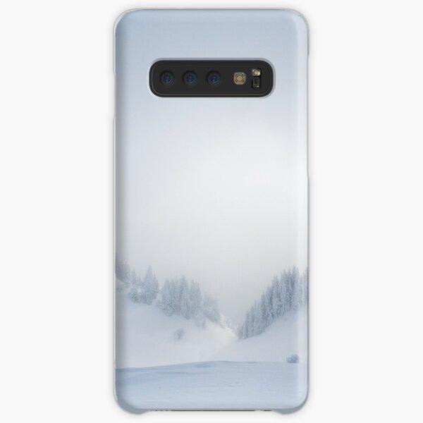 The Land of Fairies Coque rigide Samsung Galaxy