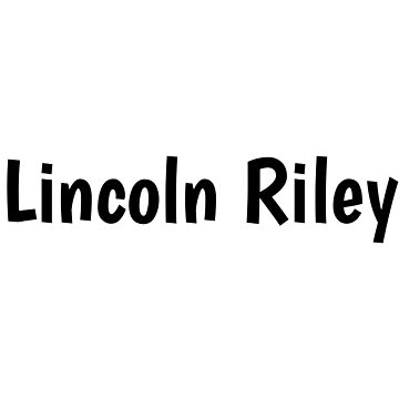 Lincoln Riley by Simon-Peter