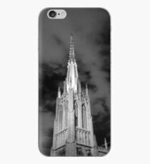NYC #11 iPhone Case