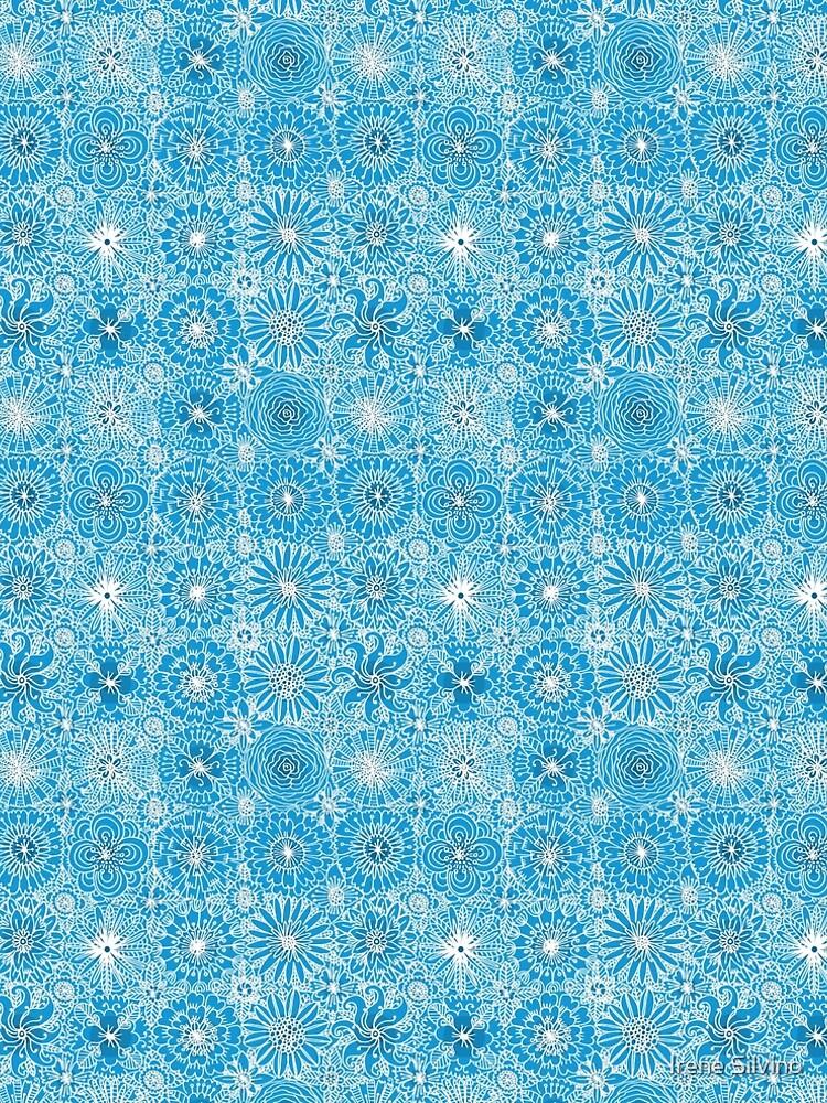 Pattern 93 Greek embroidery lace  by IreneSilvino