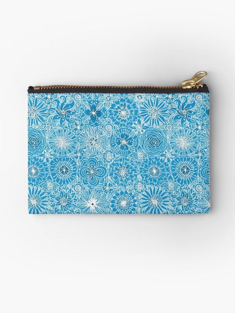 Pattern 93 Greek embroidery lace  by Irene Silvino