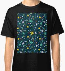 Forest walk Classic T-Shirt