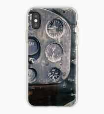 The Pit  iPhone Case