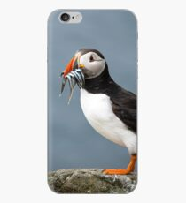 Fishing Coque et skin iPhone