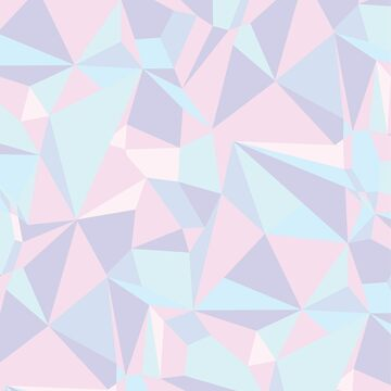 Holographic Patterns by sdalil