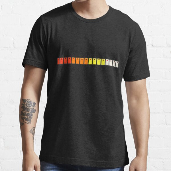 808 Drum Switches Essential T-Shirt