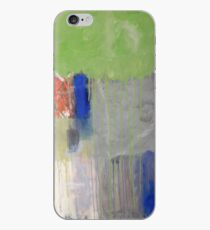 Discovery iPhone Case