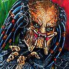 «Predator (AVP)» de JosefMendez