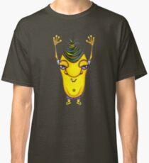 We Monster-3 Classic T-Shirt