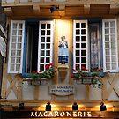 Windows in Brittany by 29Breizh33