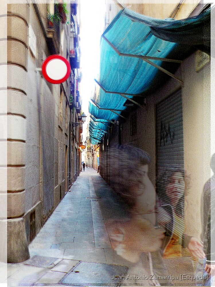 2007-03-10 [P1020720-P1020722 _GIMP] by Juan Antonio Zamarripa [Esqueda]
