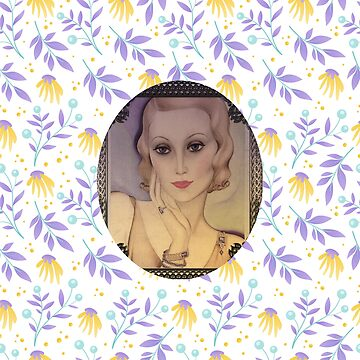 Violet and Her Variations by Lisamarimer