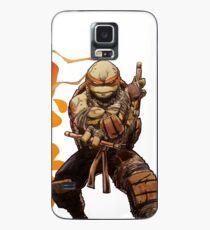 Cowabunga Dude Case/Skin for Samsung Galaxy
