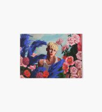 Troye Sivan - Bloom 2 Art Board