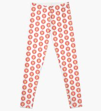 You Have A New Follower Leggings