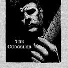 The Cudgeler by Jared Manninen