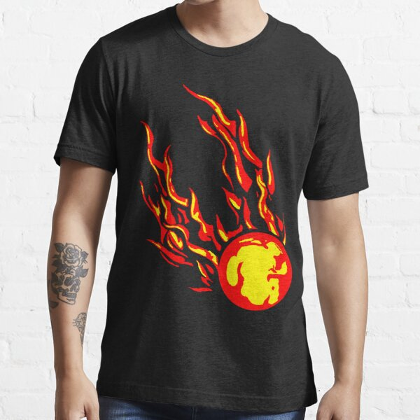Comet of Prophecy Essential T-Shirt