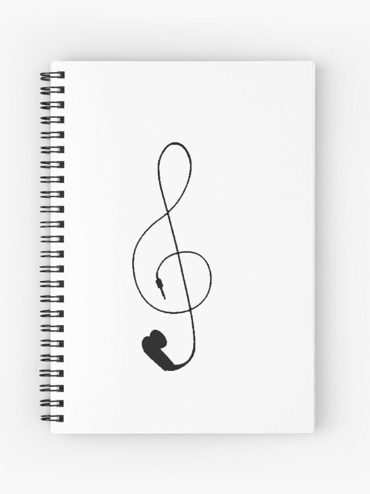 violinschlüssel noten