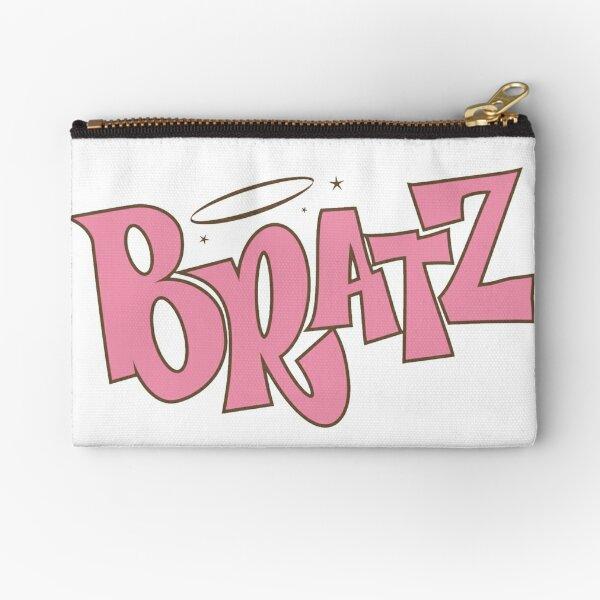 Bratz Angelz Pochette