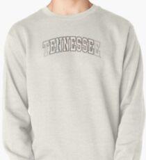 Drake Sweatshirt Tennessee Finesse Logo Pullover