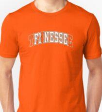 Drake Sweatshirt Tennessee Finesse Logo Unisex T-Shirt