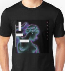 Grimes - Halfaxa Unisex T-Shirt