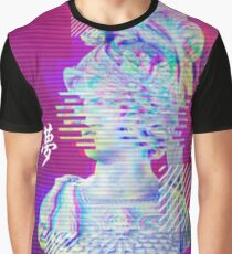 tyu Graphic T-Shirt