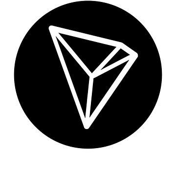TRON - Cryptoboy by cryptoboy
