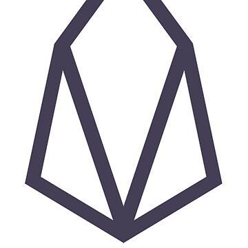 EOS 2.0 - Cryptoboy by cryptoboy