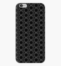 Echoes Phone Cases iPhone Case