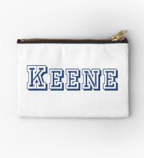Keene Studio Pouch