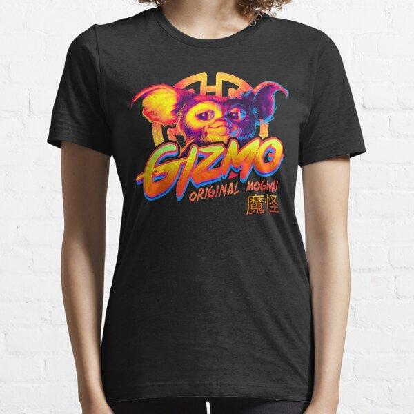 Original Mogwai Essential T-Shirt