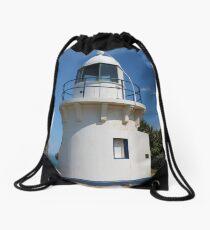Fingal Head Light Drawstring Bag