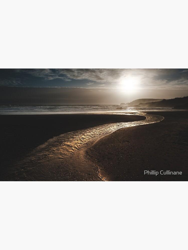 Owenahincha Beach by phillip99