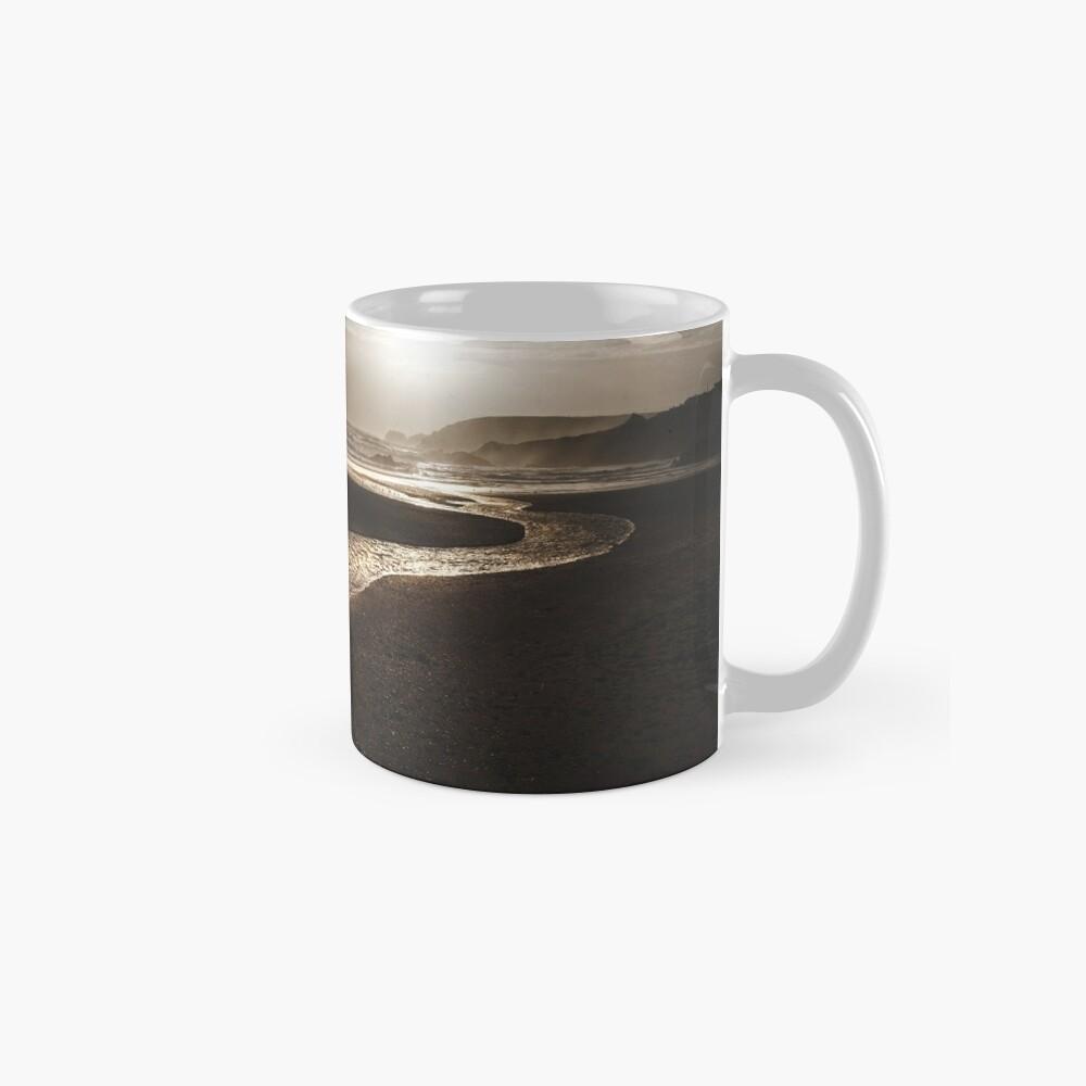 Owenahincha Beach Mugs