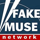 Fake Muse by RabbitWithFangs