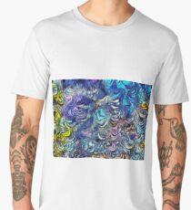 colours Men's Premium T-Shirt