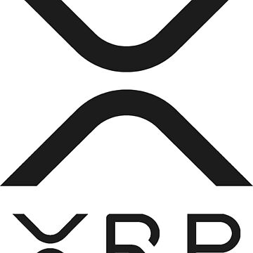 Licensed Ripple (XRP) Wear by LicensedCrypto