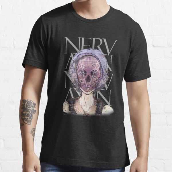 Nerv Essential T-Shirt