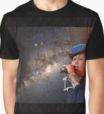 The Baduest Graphic T-Shirt